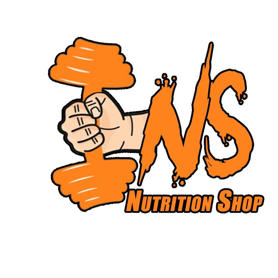 nutrition shop